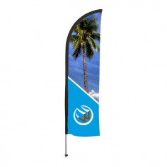 beachflag-feather-3-small