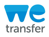 we_transfer