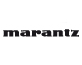 logo-MARANTZ