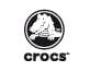 logo-crocs