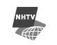 logo-nhtv-breda