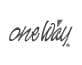 logo-oneway