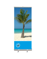 roll-up-banner-1