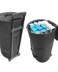 beurswand-pop-up-deal-koffer