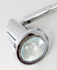banner-light-halogen-35_D1